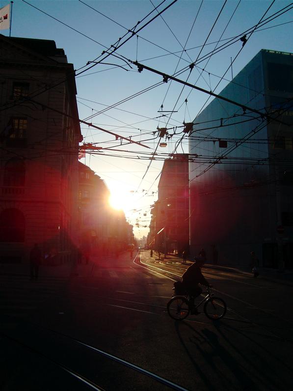 sunsetstand