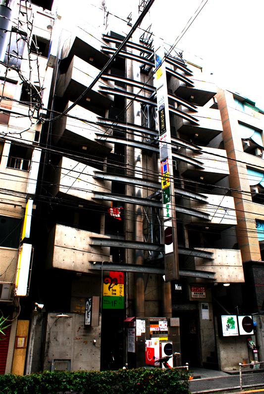 tokyo013
