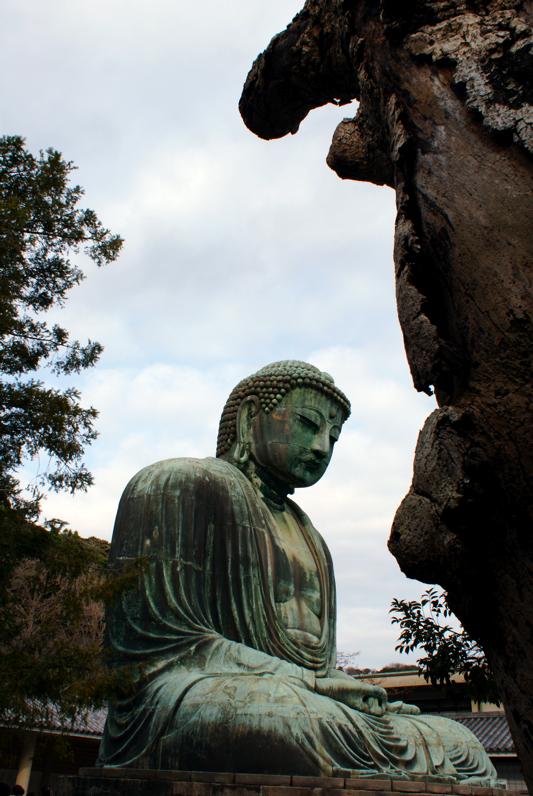tokyo019