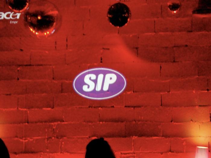 sip02