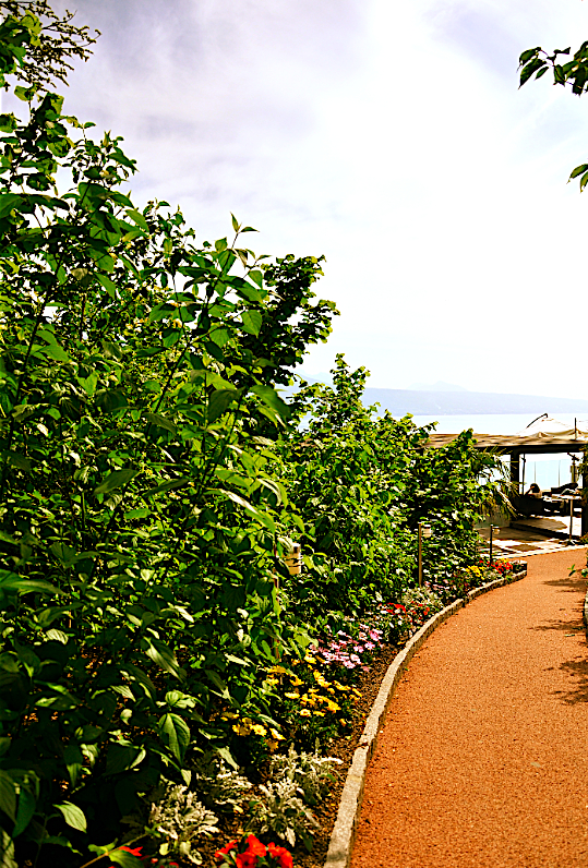riviera01