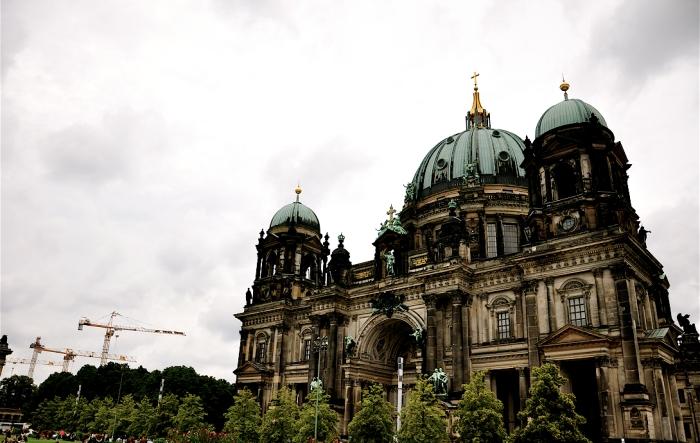 berlin020