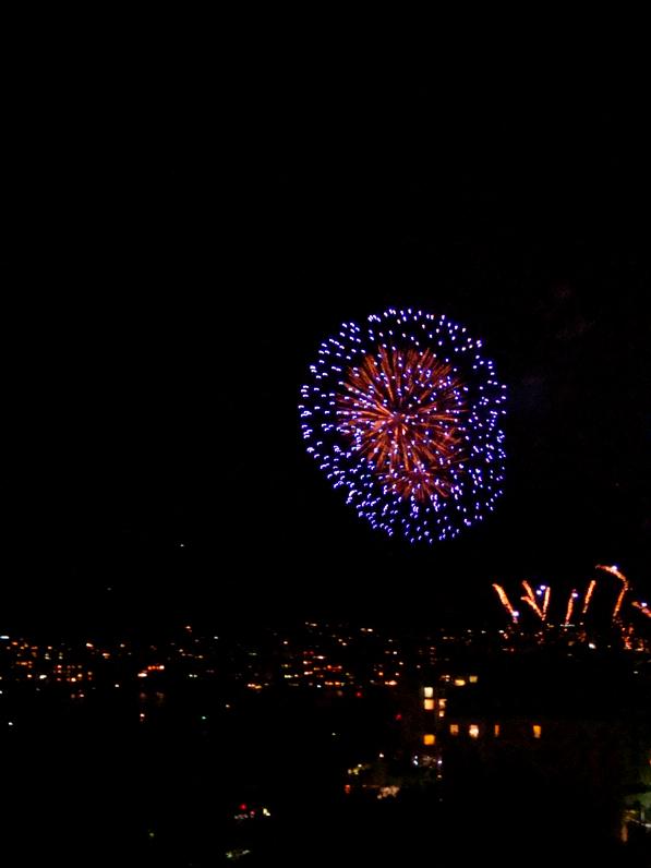 gvafireworks03