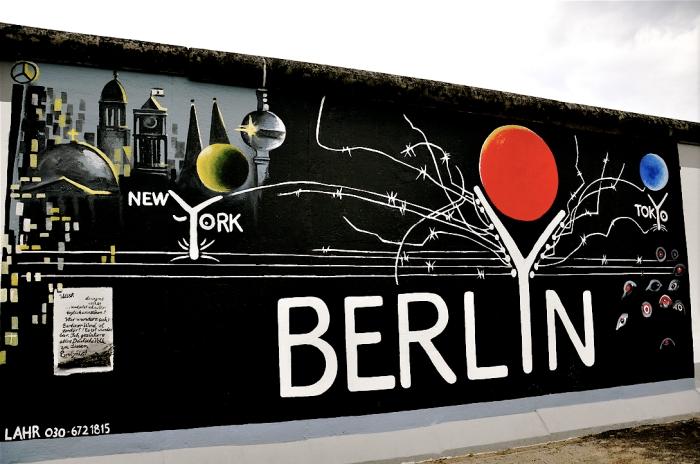 berlin040