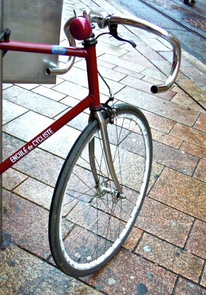 myplaygroundcyclist001