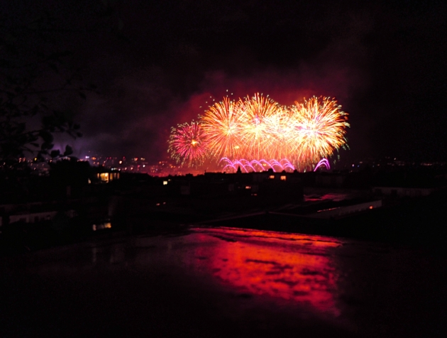 gvafireworks2013-4