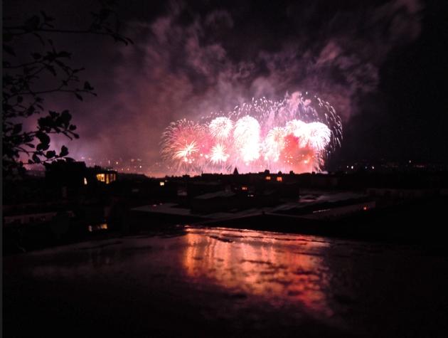 gvafireworks2013-6