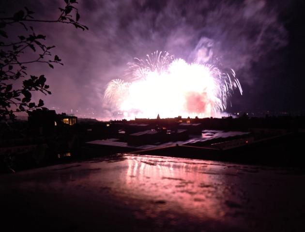 gvafireworks2013-7