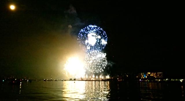gvafireworks2014-1