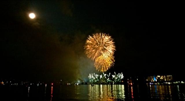 gvafireworks2014-2
