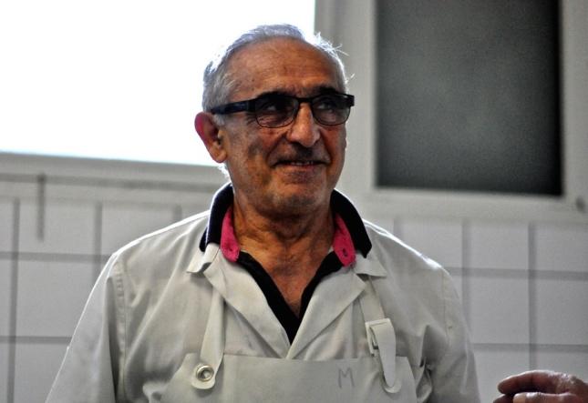 salumificioartigiano13