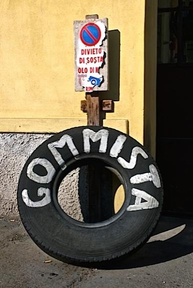 streetartgommista1