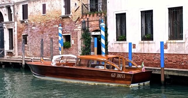 venezia05