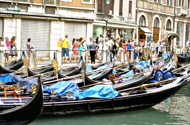 venezia15