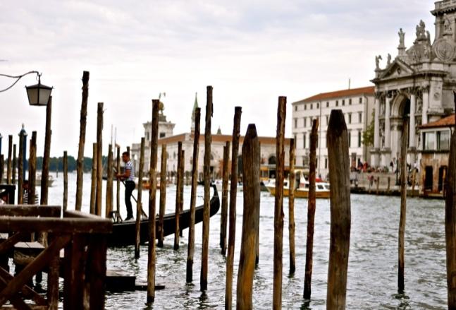 venezia17