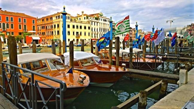 venezia19