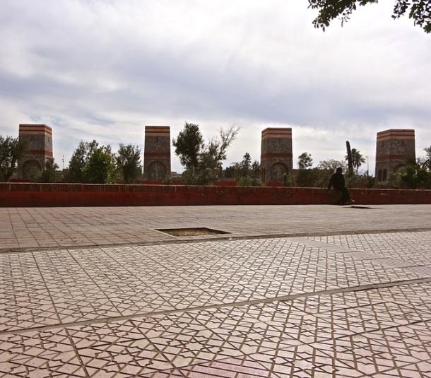 marrakech05