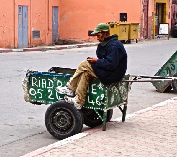 marrakech07
