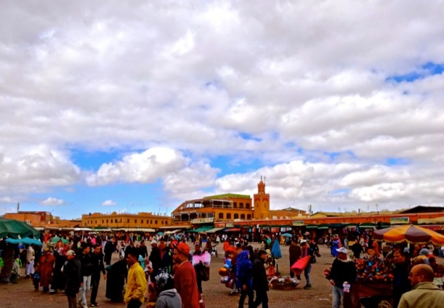 marrakech32