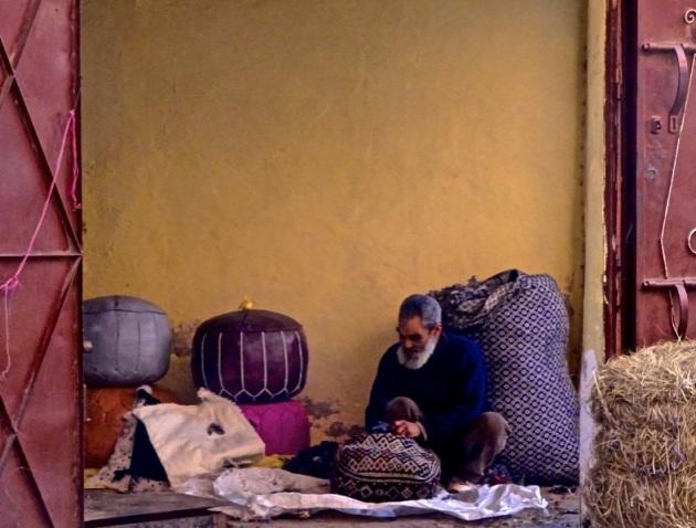 marrakech34