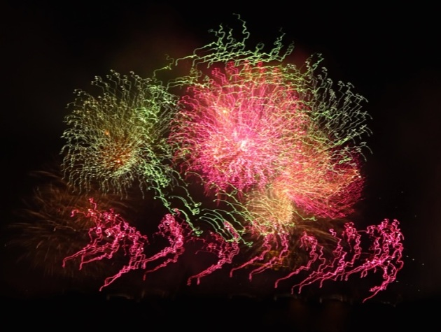 gvafireworks2015-2