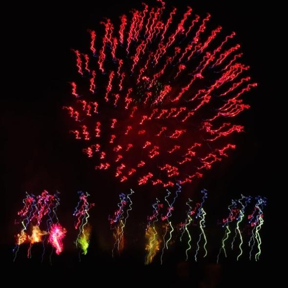 gvafireworks2015-3