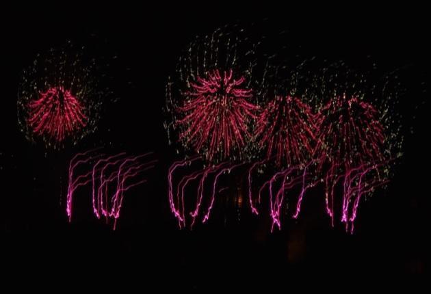 gvafireworks2015-4