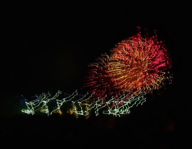 gvafireworks2015-5
